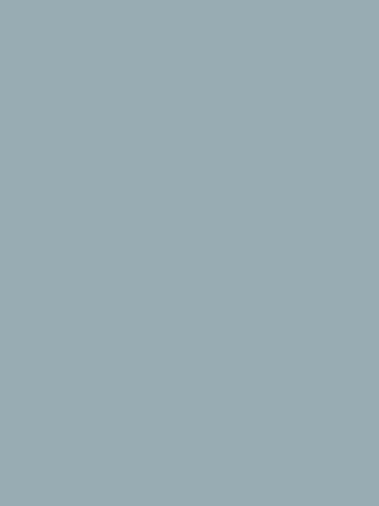 Sinine Väike Mähkmetort Lipsudega