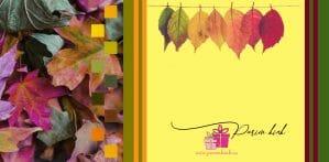 Värvid, vastandvärvid, värvide mõju ja palju muud huvitavat!