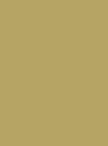 Kollane mähkmetort lilleliste papudega 3