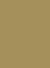Kollane väike mähkmetort Amigurumiga 1