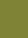 Roheline Mähkmetort Pardiga 2