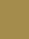 kollane mähkmetort mesimummiga 2