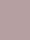 roosa mähkmetort lambaga