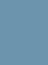 sinine mähkmetort delfiiniga. 3jpg