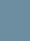sinine väike mähkmetort amigurumiga 2
