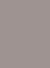 Neutraalne mähkmetort Amigurumi karuga 1
