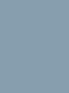Sinine mähkmetort pitsuga 1