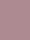 roosa mähkmetort minniega 3
