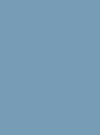 sinine mähkmetort känguruga 2