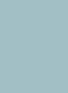 Sinised pitssokid 3