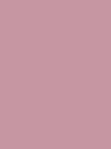 roosa väike mähkmetort peapaelaga 2