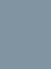 sinine väike mähkmetort elevandiga 1